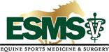 ESMS-Logo.jpg