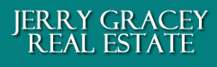 Jerry-Gracey-Real-Estate.jpg