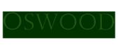Oswood-Stallion-Station.png